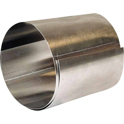 Dundas Jafine 4-1/2 In. Aluminum Universal Duct Connector