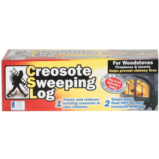 Chimney Cleaners & Cleaning Tools