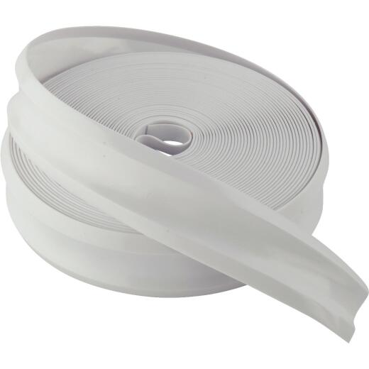 Camco 1 In. 25 Ft. UV Inhibitor RV Vinyl Trim