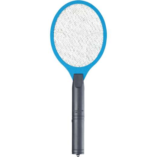 Racquet Zapper 14 In. Insect Zapper
