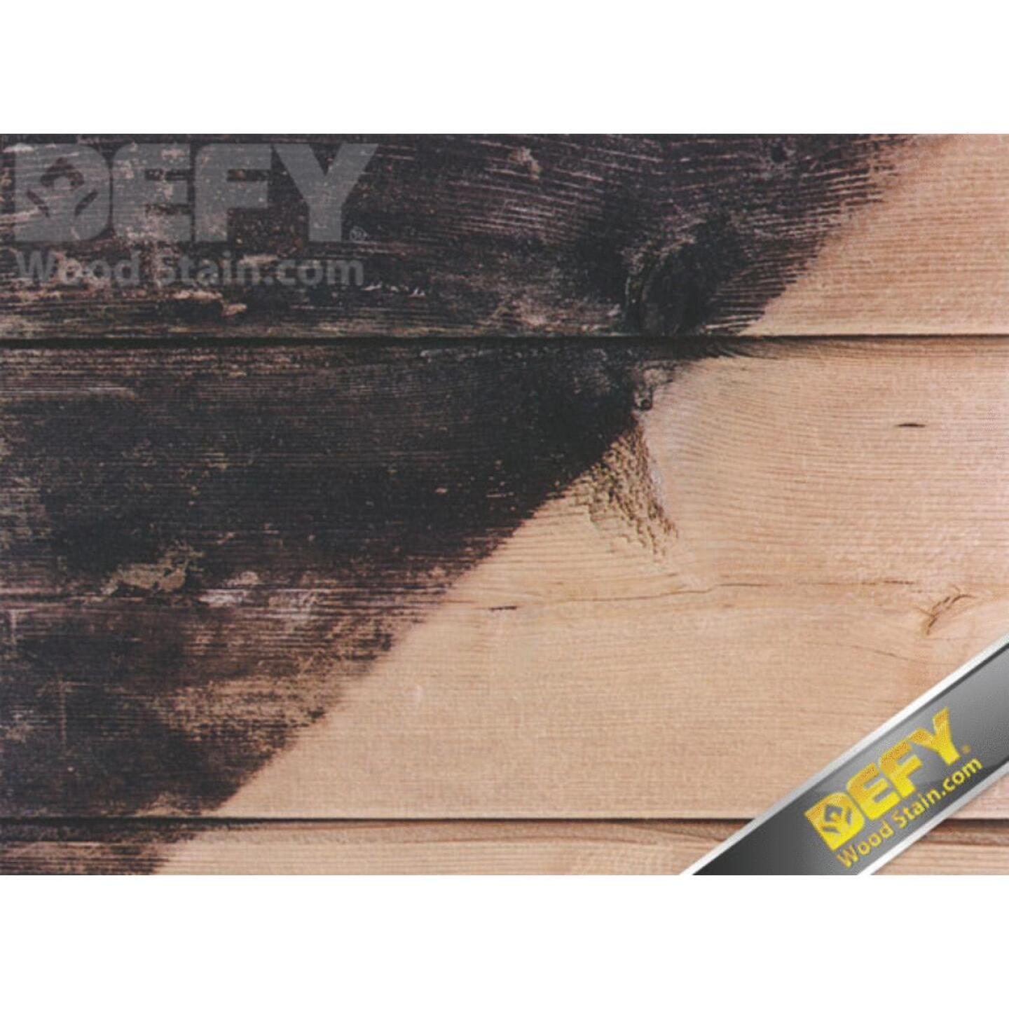 DEFY 2.25 Lb. Wood Cleaner Image 5